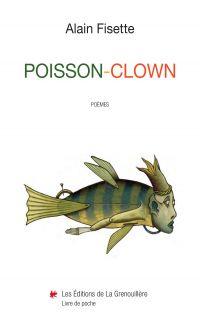 Poisson-clown