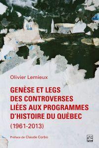 Genèse et legs des controve...