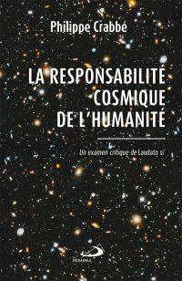 Responsabilité cosmique de ...