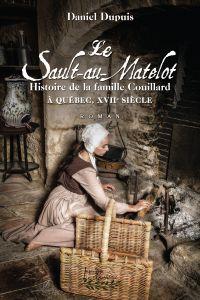 Le Sault-au-Matelot