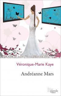 Image de couverture (Andréanne Mars)