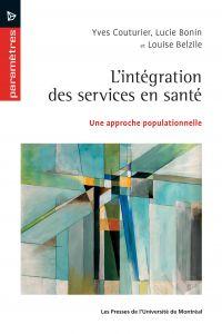 L'intégration des services ...