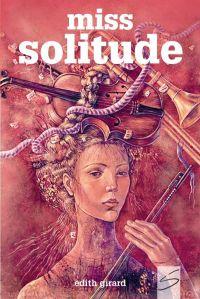 Image de couverture (Miss Solitude)