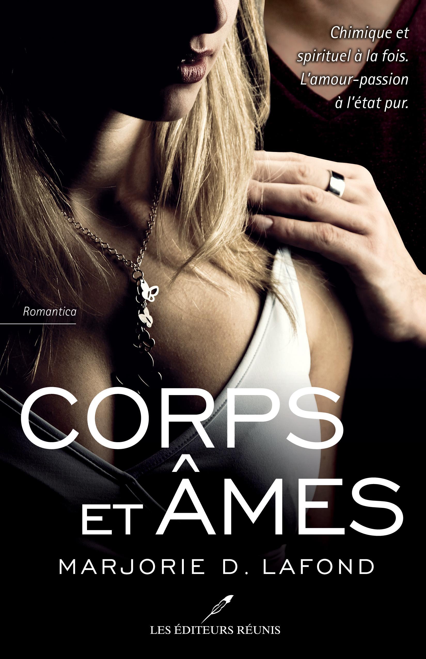 Corps et âmes