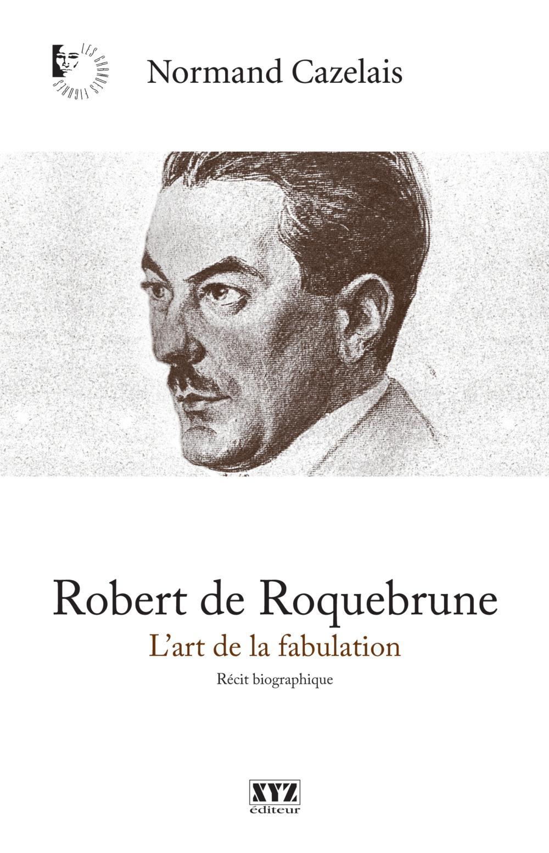 Robert de Roquebrune