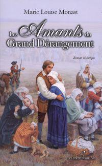 Les amants du Grand Dérangement