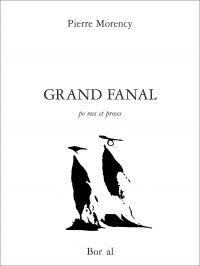 Grand fanal