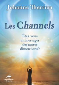 Les Channels