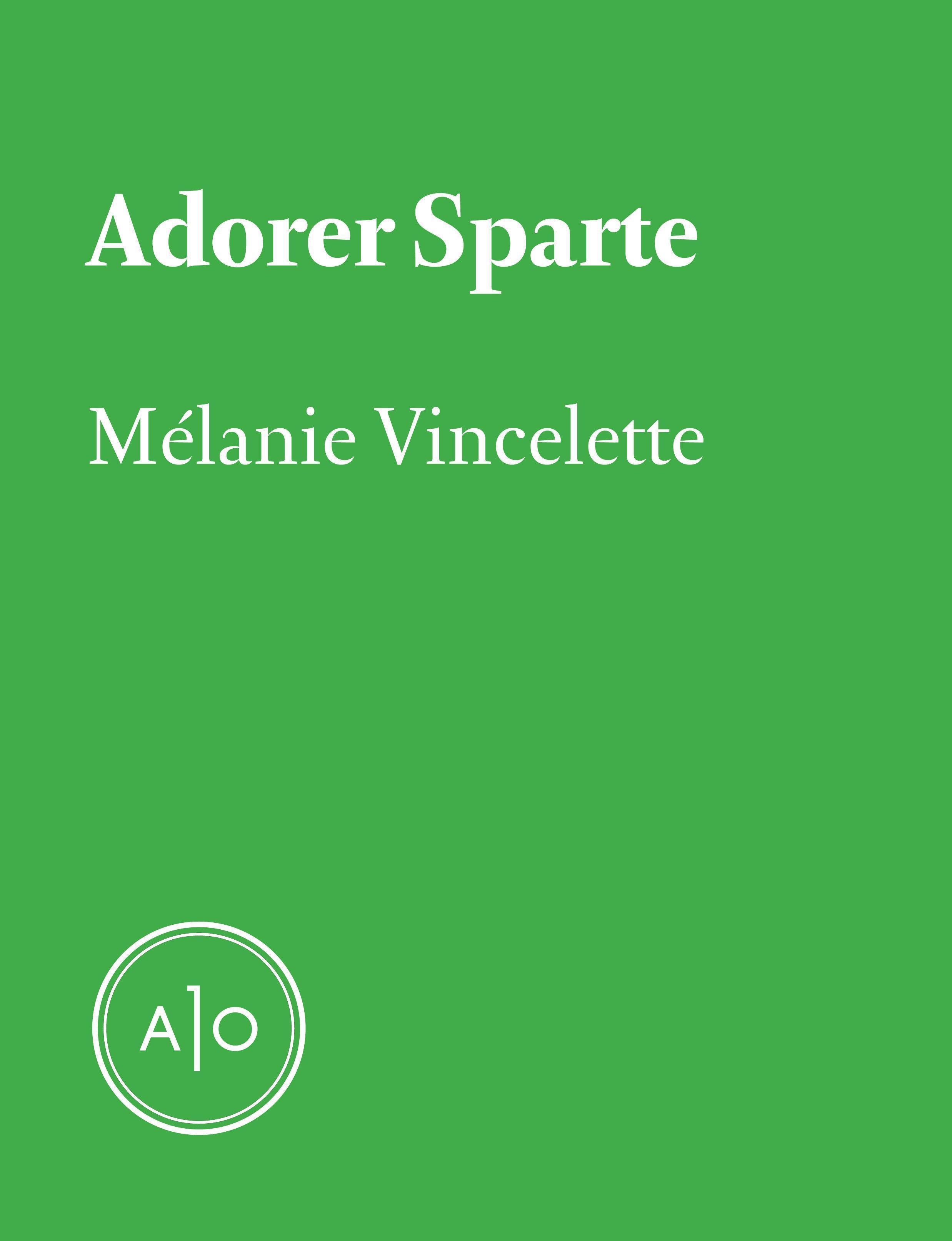 Adorer Sparte