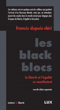 Image de couverture (Les Black Blocs)