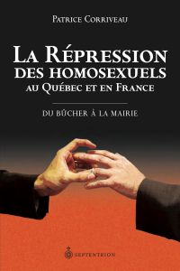 Répression des homosexuels ...