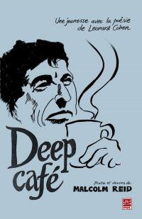Deep Café