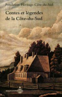 Contes et légendes de la Côte-du-Sud