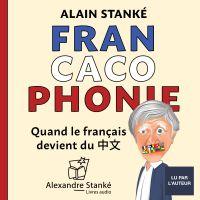 Francacophonie