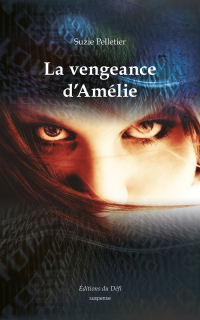 La vengeance d'Amélie