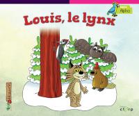 Louis, le lynx