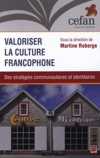 Valoriser la culture franco...