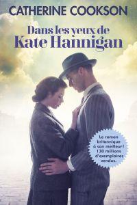 Dans les yeux de Kate Hannigan