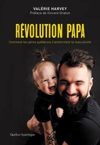 Révolution papa