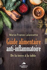 Guide alimentaire anti-infl...