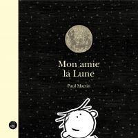 Image de couverture (Mon amie la Lune)