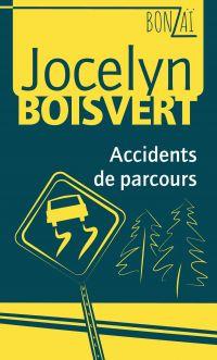 Accidents de parcours