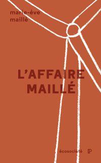 L'affaire Maillé