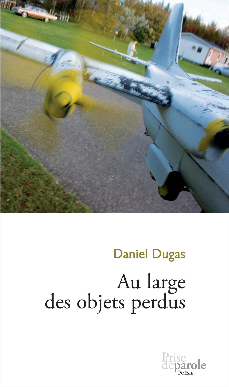 Au large des objets perdus