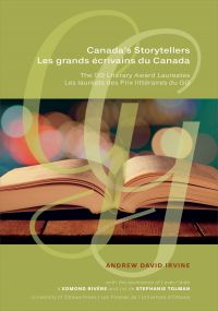 Canada's Storytellers | Les...