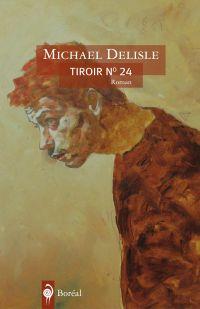 Tiroir no 24