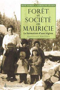 Forêt et société en Maurici...