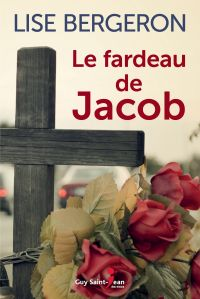 Le fardeau de Jacob