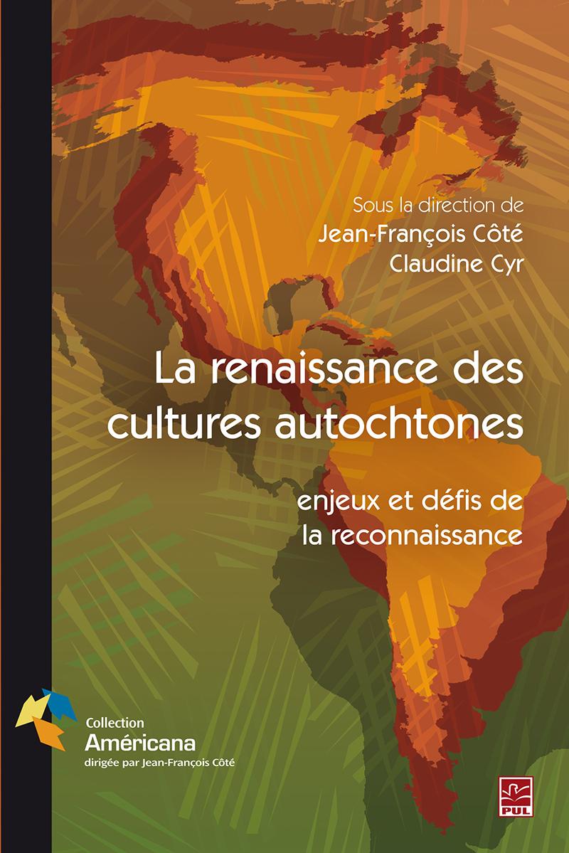La renaissance des cultures...