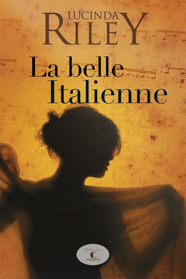 La belle italienne