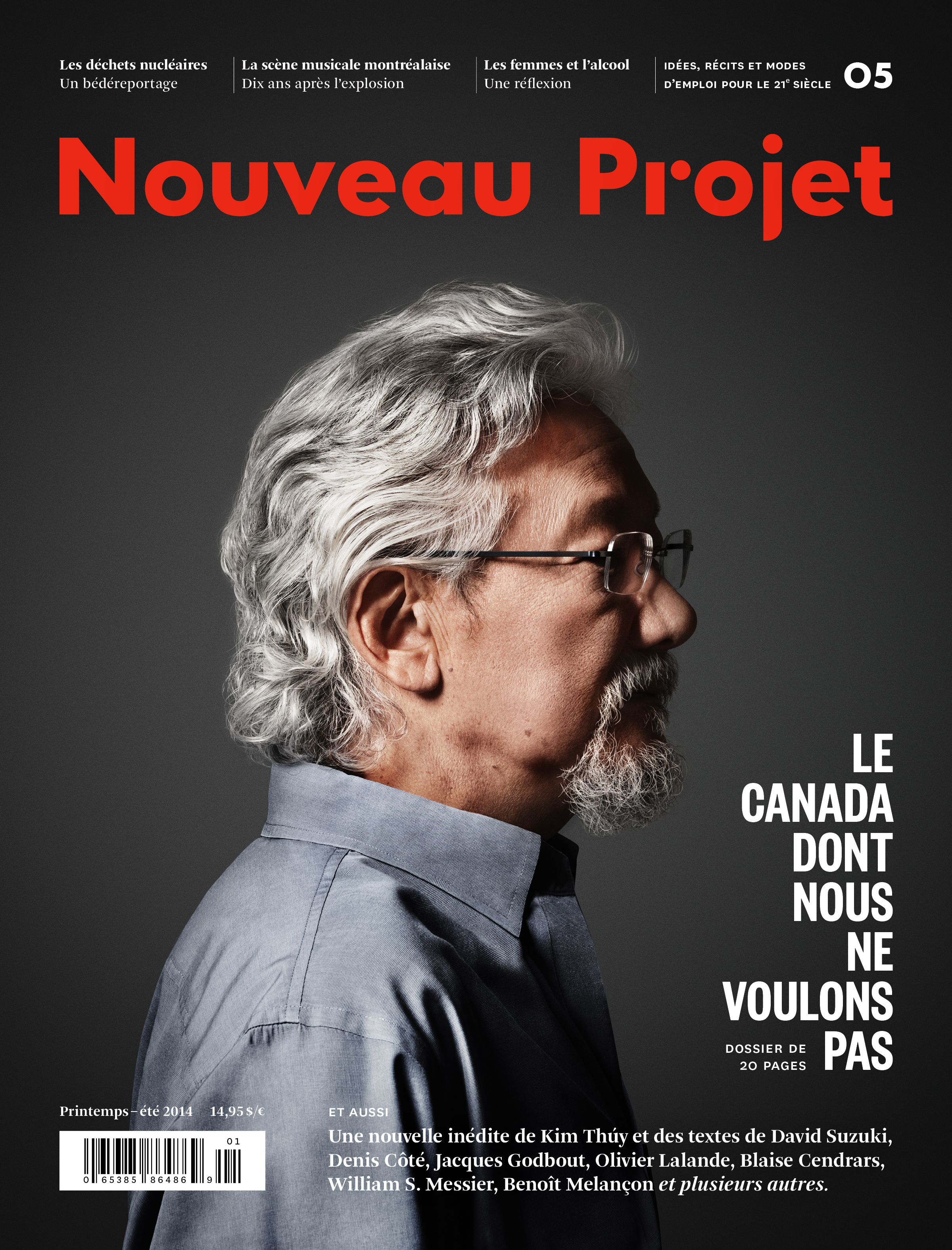 Nouveau Projet 05