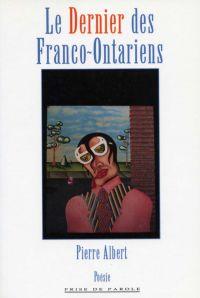 Le dernier des Franco-Ontariens