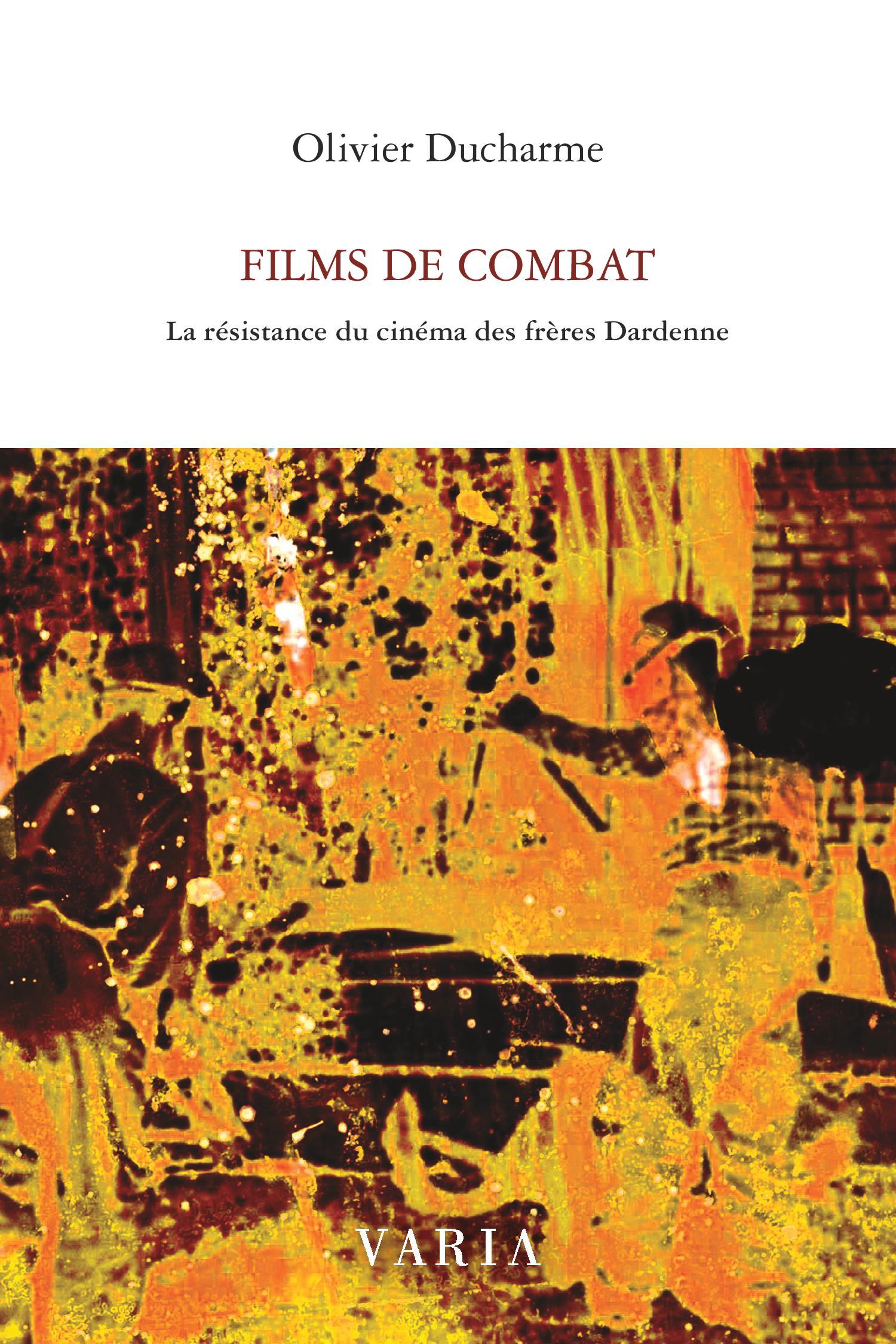 Films de combat