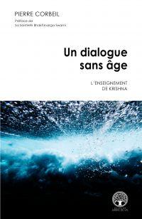 Un dialogue sans âge