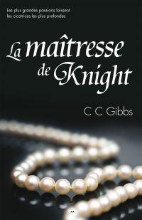 La maîtresse de Knight