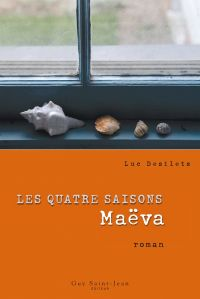 Les quatre saisons : Maëva