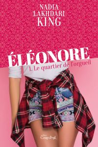 Éléonore - Tome 1