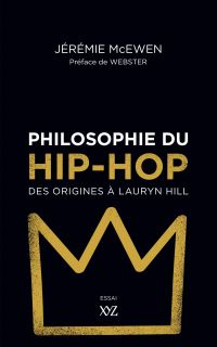 Philosophie du hip-hop