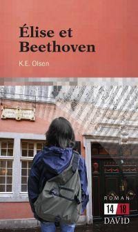 Élise et Beethoven