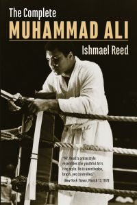 Image de couverture (The Complete Muhammad Ali)