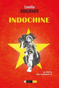 Image de couverture (Indochine)