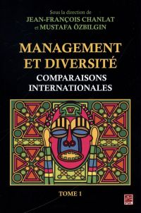 Management et diversité, co...