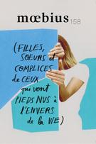 Moebius. No. 158, Été 2018