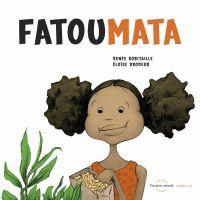 Image de couverture (Fatoumata)