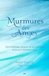 Murmures des Anges