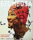 ETC MEDIA. No. 109, Automne...